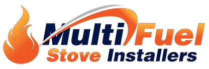 Multi Fuel Logo.png