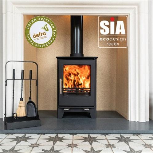Snug 5kw - £1600.00 Stove Installation Offer