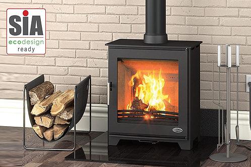 Dalewood 5kw - £1700.00 Stove Installation