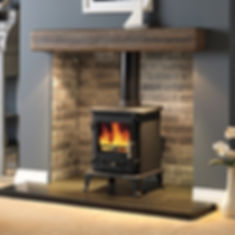 firefox-5-grey-brick-bond-chamber-lit-da