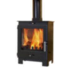 flavel-arundel-stove-cutout_2.1530881962