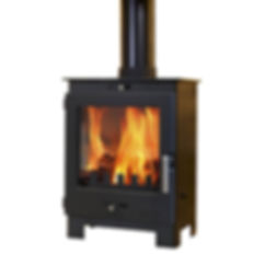 flavel-arundel-stove-cutout_2.1530881962