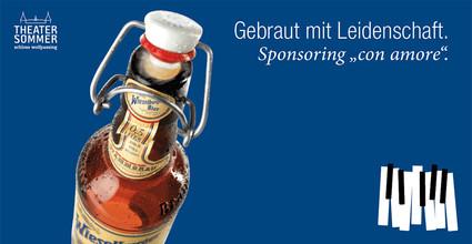 SS_Wieselburger.jpg