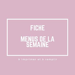fiche_menus_de_la_semaine.png