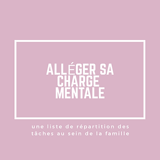 alleger_sa_charge_mentale.png