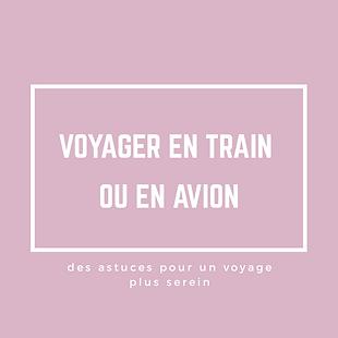 voyager_en_train_ou_en_avion.png