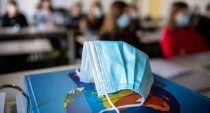 Monitoraggio scuole e Covid 2021: intervista al Dirigente scolastico