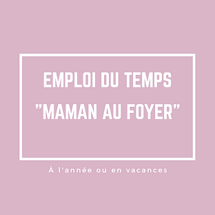 EDT_maman_au_foyer.png