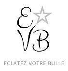logo_final_EVB_recadré.png