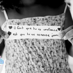 MMM_juniors_expression_écrite_des_émotio