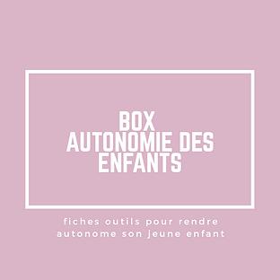 box_autonomie_des_enfants.png