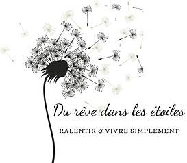 logo_blog_pissenlit_2_rogné.png