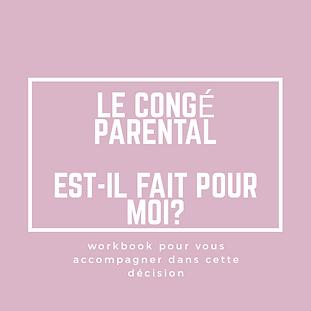 workbook_conge_parental-est_il_fait_pour