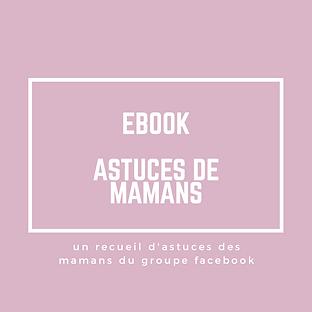 ebook_astices_de_mamans.png