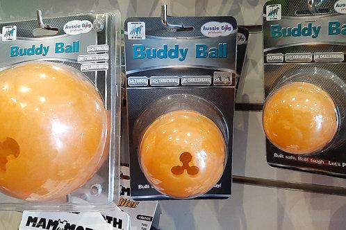 Aussie Dog Buddy Ball