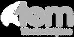 tem_logo_gri_v1.png