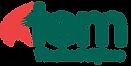 tem_logo_v1.png