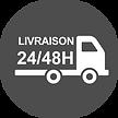 livraison-24-a-48h.png