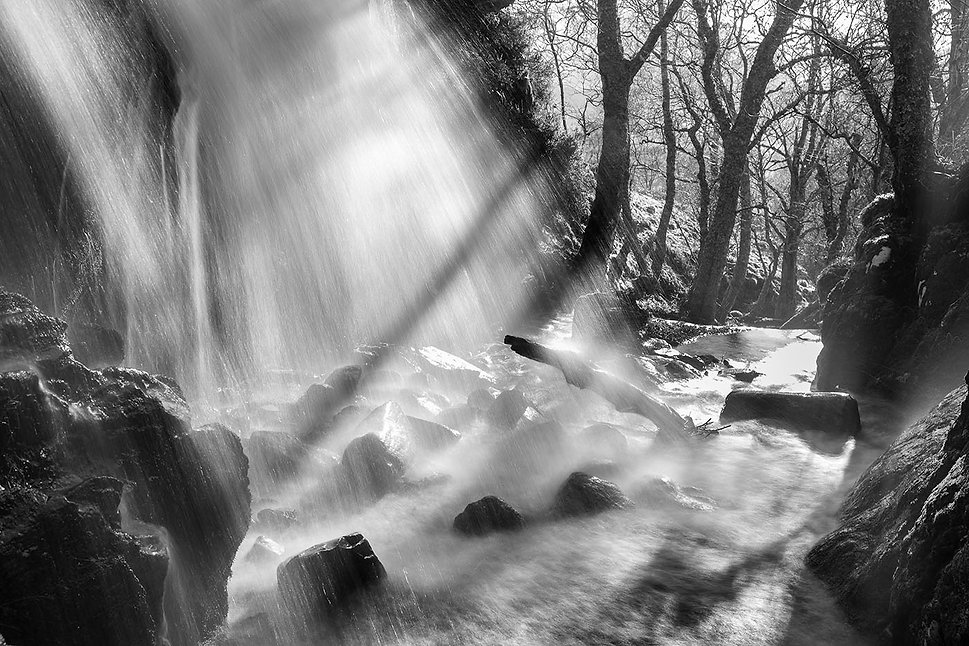 Waterfall_4361.jpg