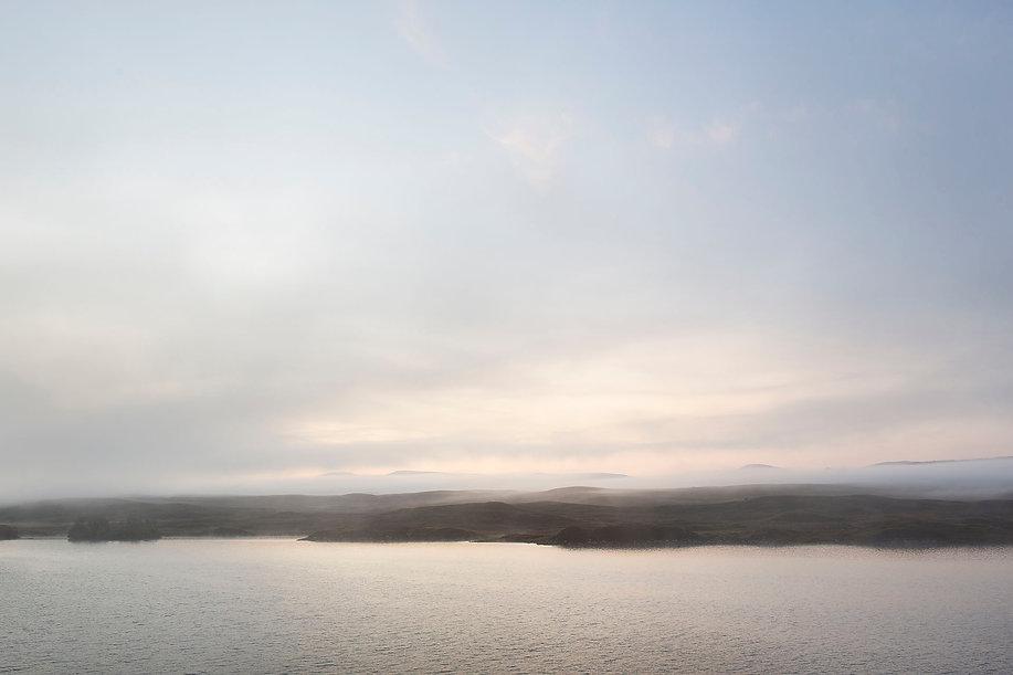 Loch Laidon_0819.jpg
