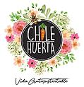 Chile-Huerta.png