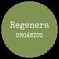 Logo Verde Alta.png