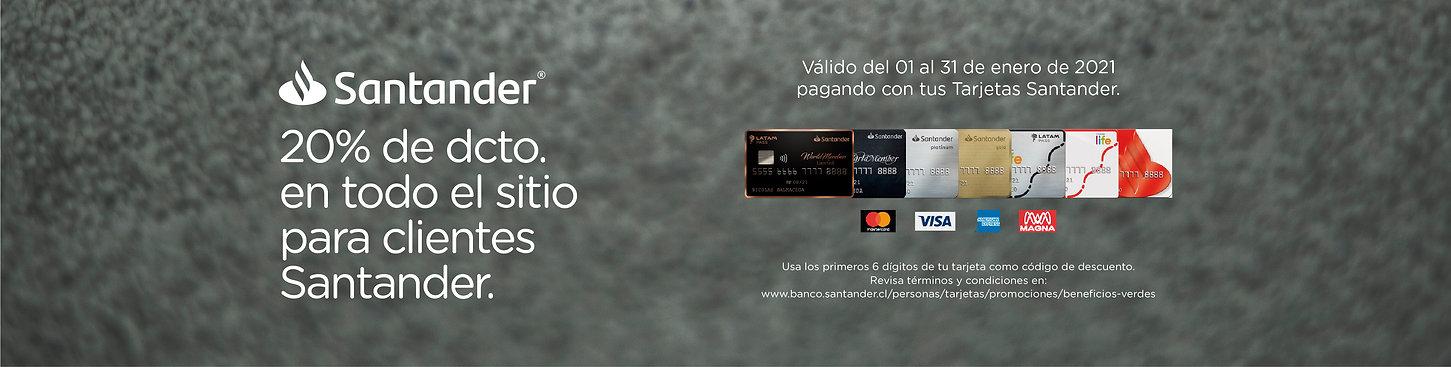 Banner Santander-01.jpg