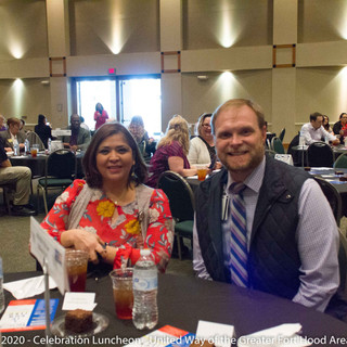 United_Way_GFHA_Celebration_Luncheon_13_