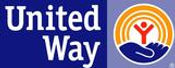 image-united_way