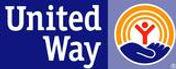 image-united_way