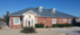 Photo of Loop Dental Clinic's Building