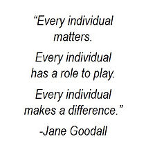 image-text-quote-janegoodall.jpg