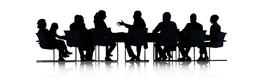 image-board-meeting.jpg