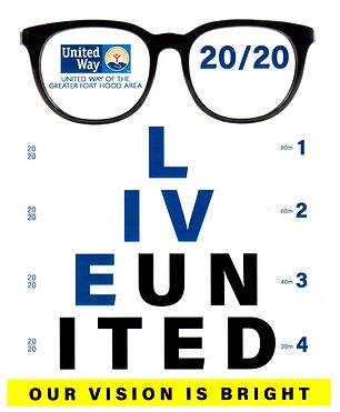 image_live_united_2020sm.png