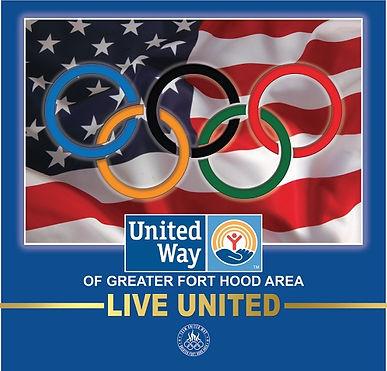 image-olympic-uwgfha.jpg