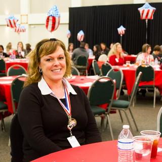 United Way GFHA Celebration Luncheon 201