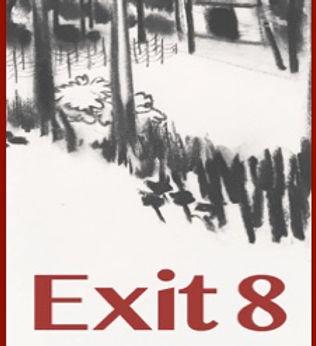 Exit_8.jpg