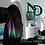 Thumbnail: N2D Aurora Clip In Hair Extensions