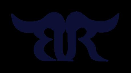 BR Logo 3-01.png