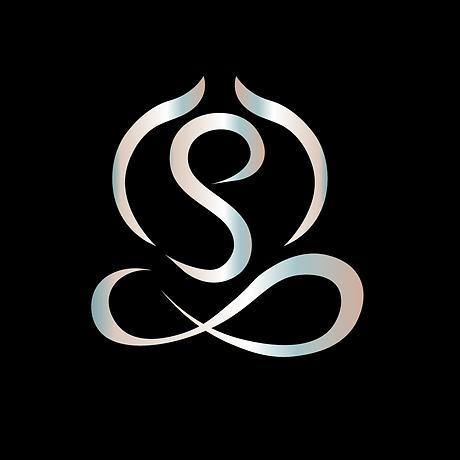 Serenity YOGA Logo-01.png