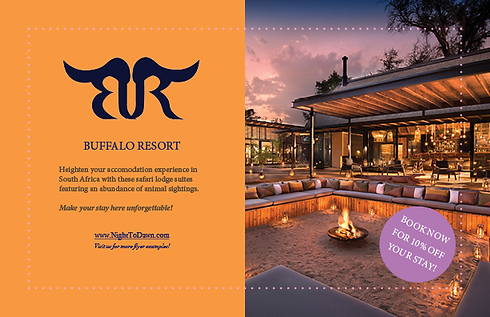 Buffalo Resort-3.png