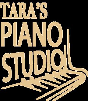 piano logo 2021.png