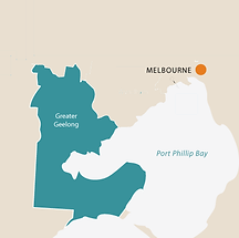 geelong map cropped.png