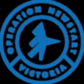 ONV-logo.png
