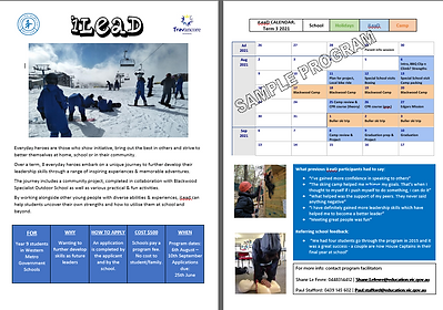 iLead flyer & sample 2021 pic.png