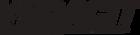 vedacit-logo-3.png
