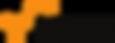 amazon-web-services-logo-1.png