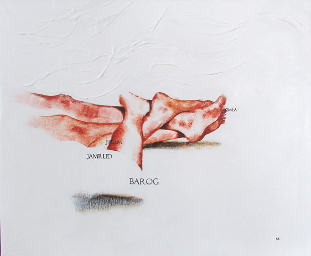 Untitled (baroq)