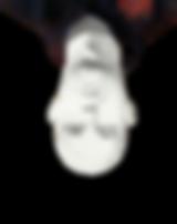 Icono retrato-2.png