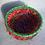 Thumbnail: Small Recycled Bowl